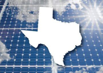 How to Go Solar